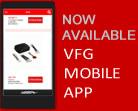 metra online rh metraonline com Metra Dash Kits Metra Electronics Catalog