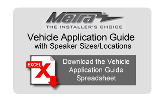 metra online welcome to metra auto parts online warehouse vehicle application guide
